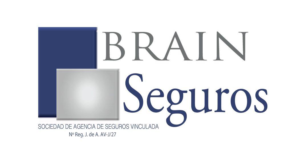 Brain Seguros